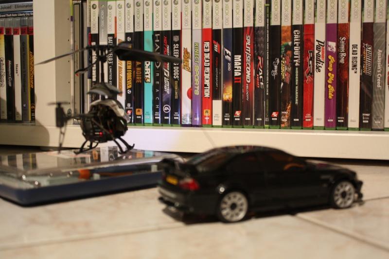 Petit garage deviendra grands. Img_0312