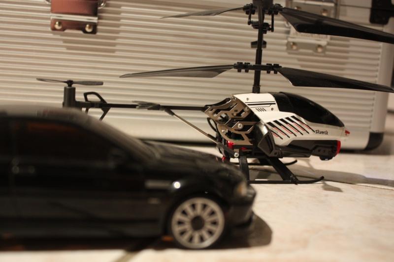 Petit garage deviendra grands. Img_0313