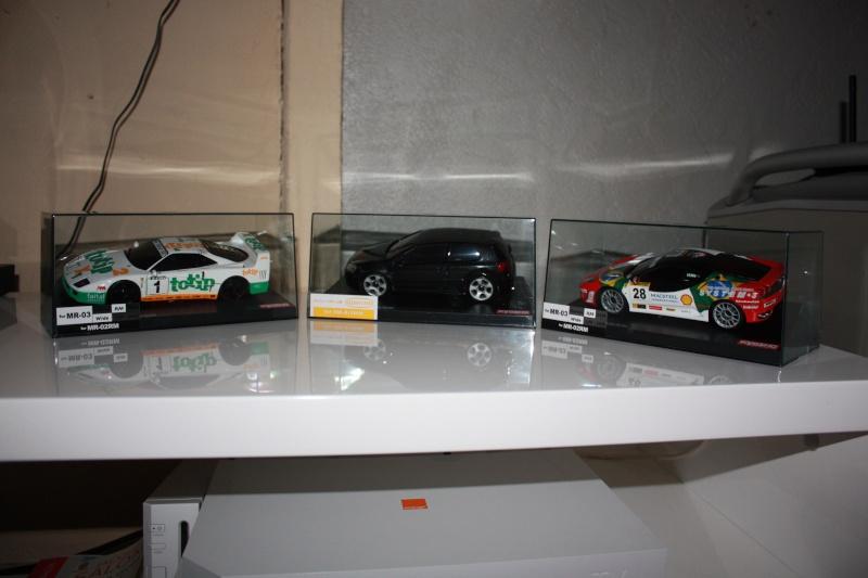 Petit garage deviendra grands. Img_0314