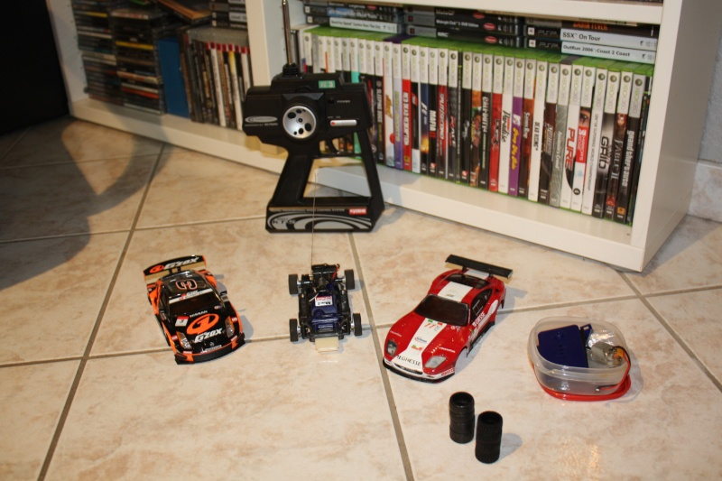 Petit garage deviendra grands. Img_0324