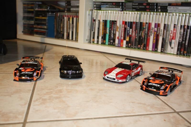 Petit garage deviendra grands. Img_0325