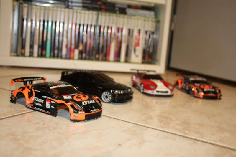 Petit garage deviendra grands. Img_0326