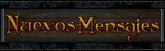 Enlaces en la cabecera del foro Newpos10