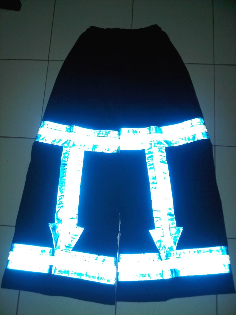 Rofan's Rave Shop [Pre - Order] Phat Pants , Reflective Wristband and Scotlight - Page 3 Img-2012