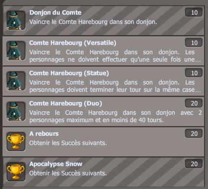Harebourg : done Screen10