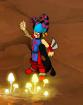 Knight-deadly l'amis des feuillus Ah_que10