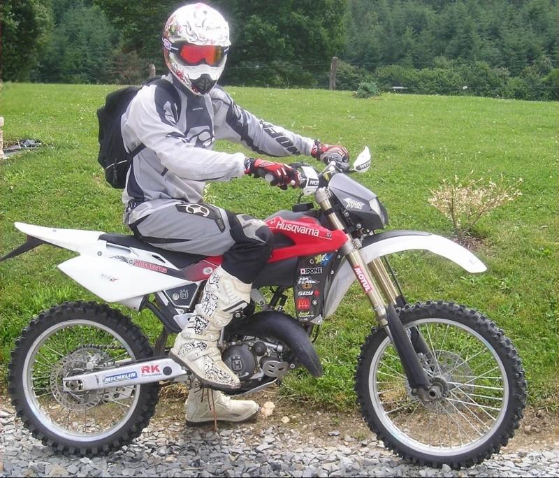 photo de vos moto pour création bannière - Page 7 P1010512
