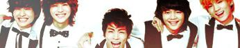 عالم Shinee