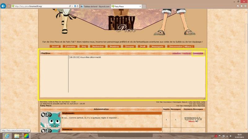Tuto : les différents fonctionnalités du Forum Tuto_c11