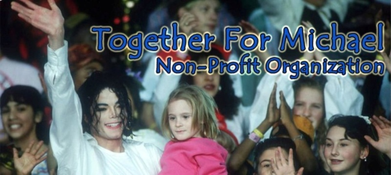 Together for Michael Non-Profit Organization 55671810