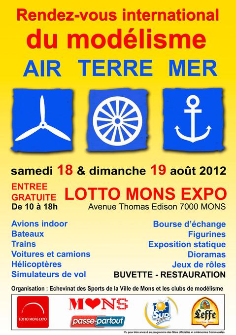 "expo ""terre air mer"" mons (B) 2013 Image10"