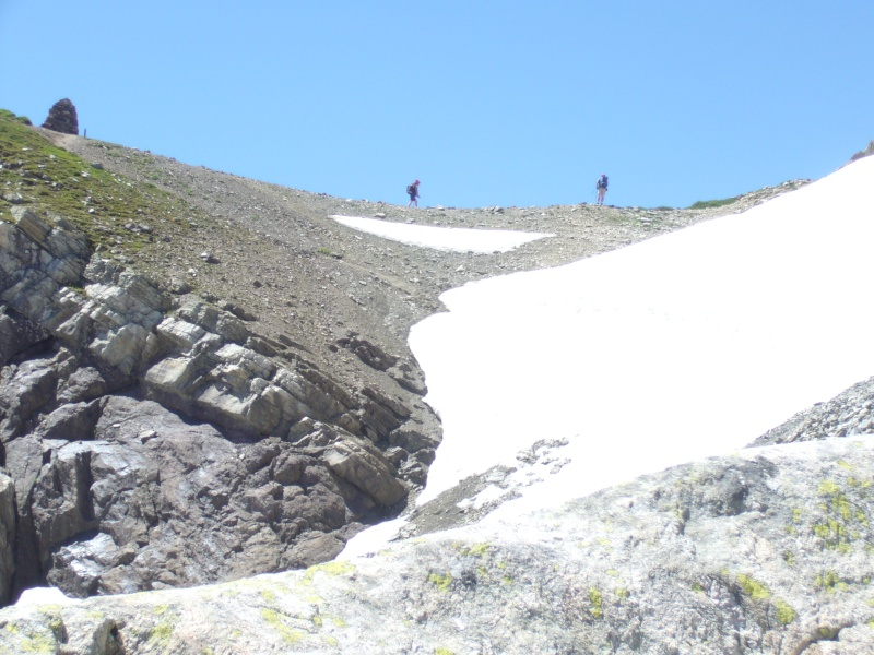 Col du Salenton P1030627