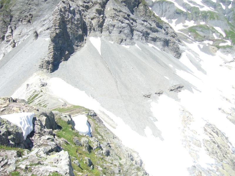 Col du Salenton P1030628