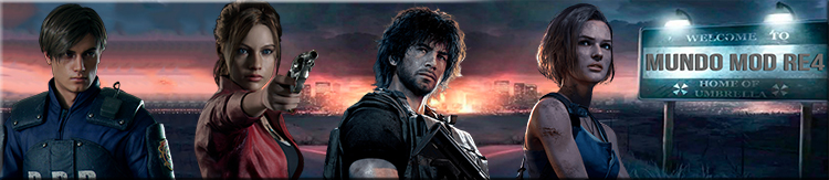 The Mercenaries HD - Escenarios - Página 3 I_logo12