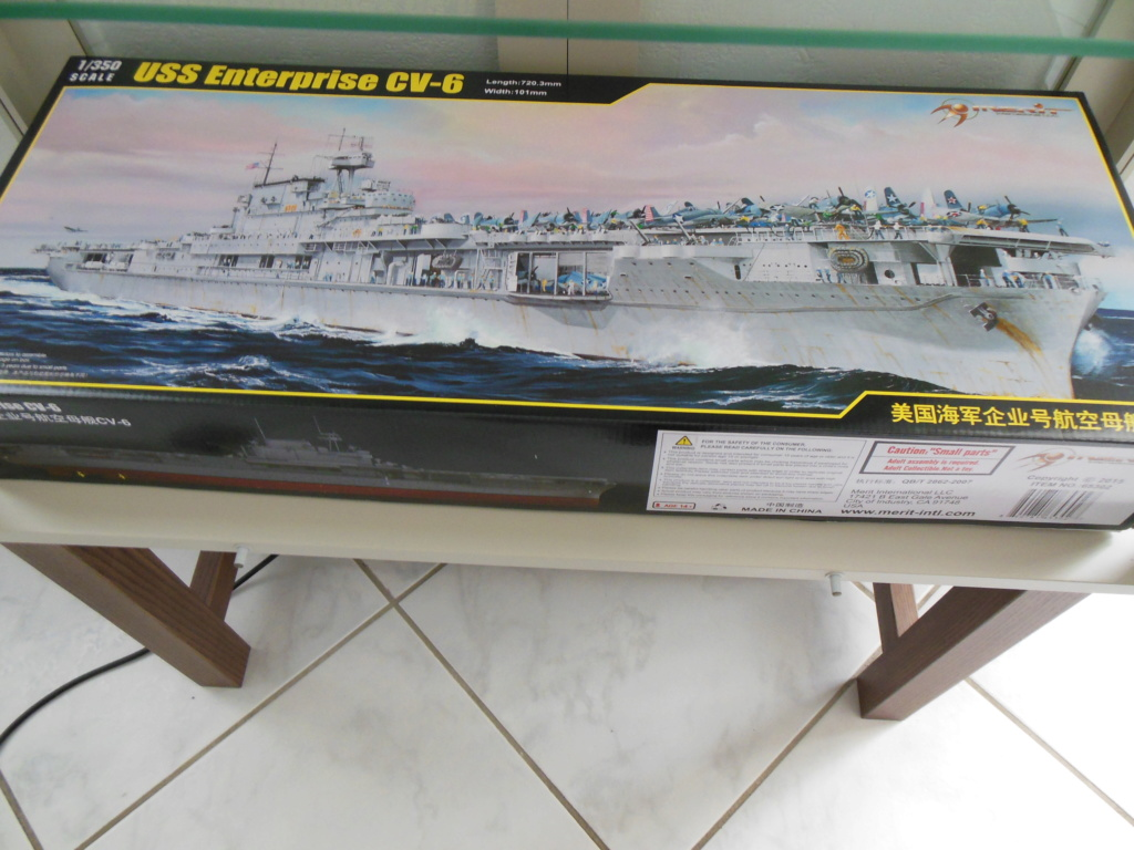 Shokaku 1/350 - Page 4 Dscn0133