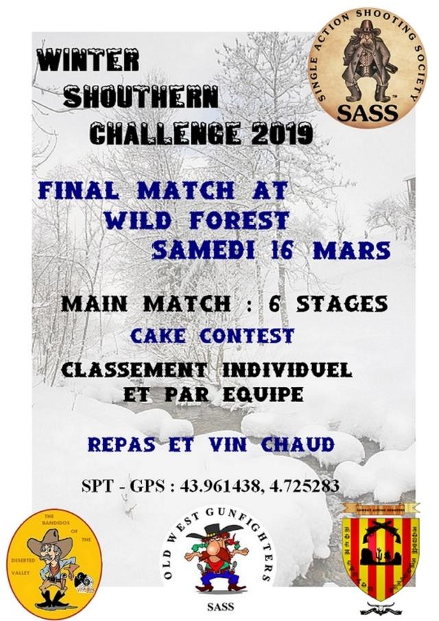 Finale du WSC Rochefort 3_affi10