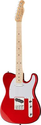 test guitare ............ 46110210