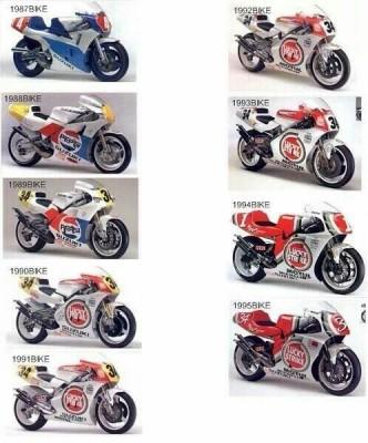 MotoGP - Page 2 Ca08c610