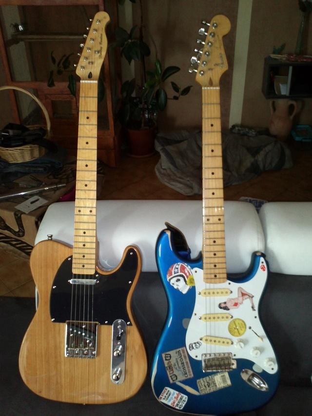 test guitare ............ Dsc07512