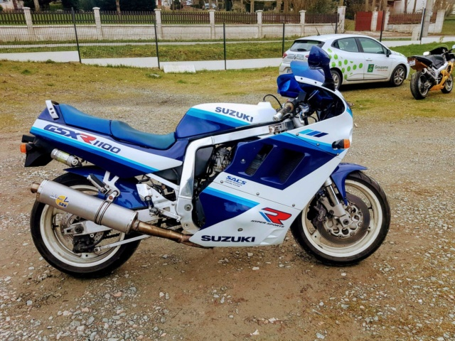 gex mon amour ....................... - Page 4 Gsxr-111