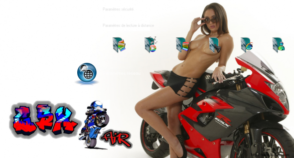 pin-up story ...................... - Page 9 Gsxr-a10