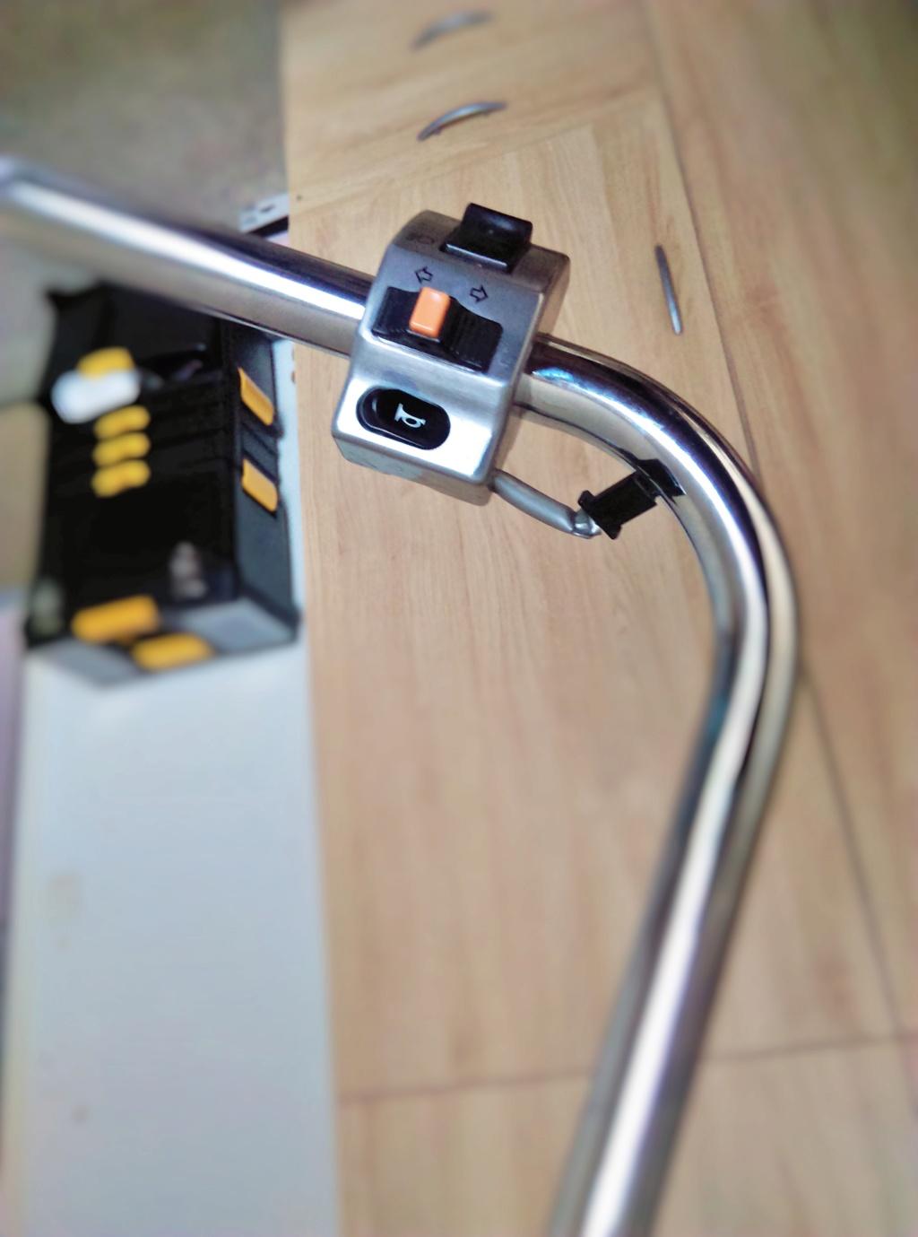 800 VN - Hard Knock Imag1621