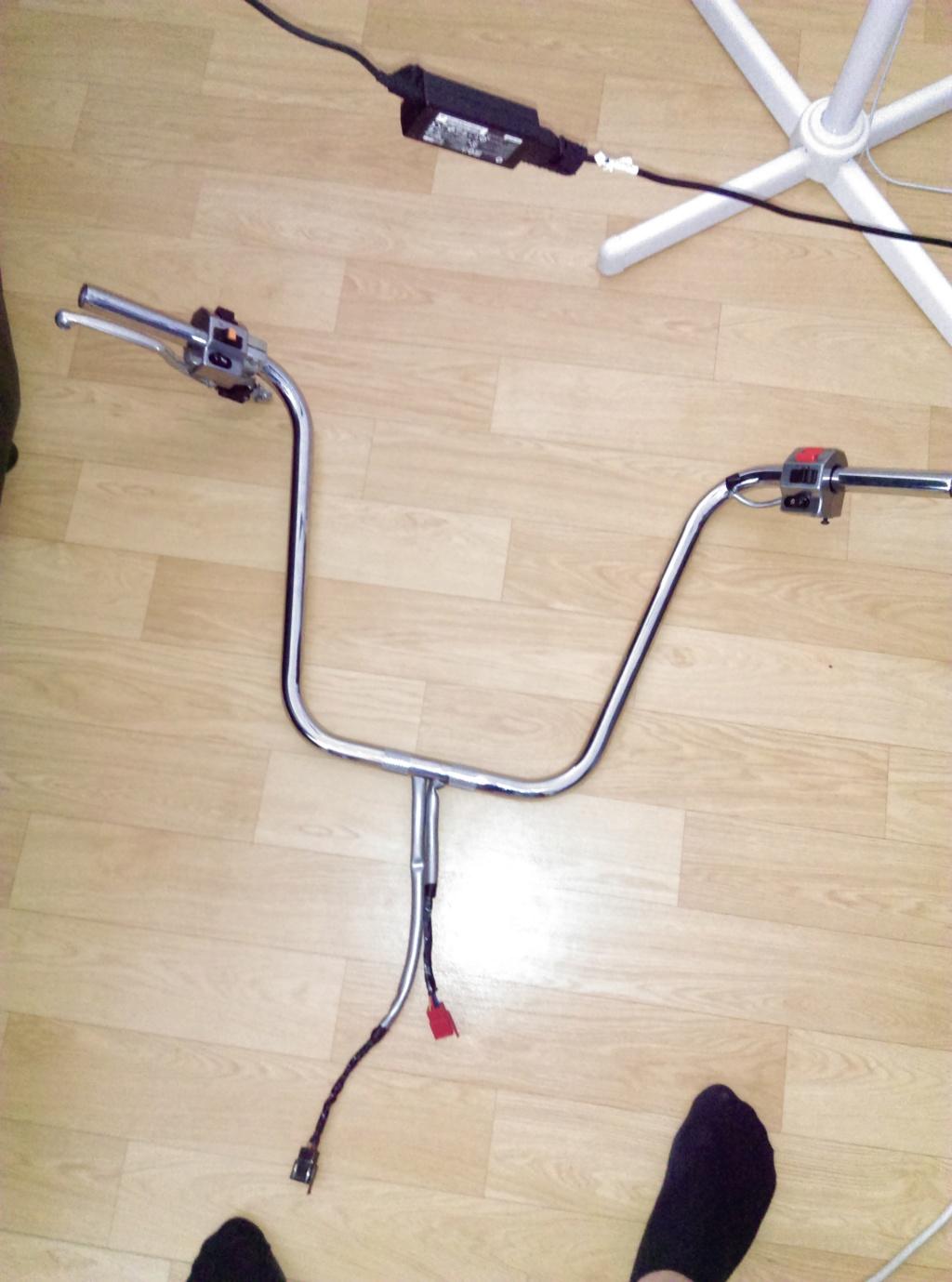 800 VN - Hard Knock Imag1627