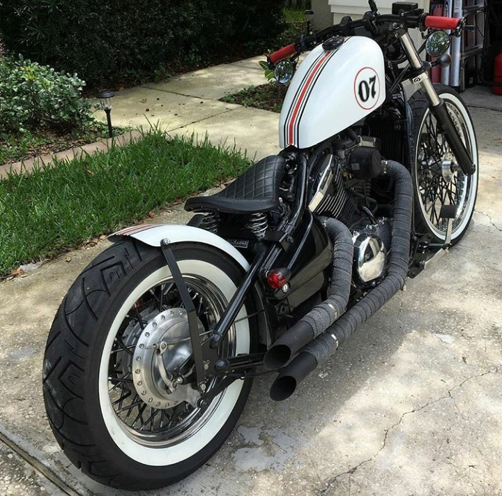 800 VN - Bobber vu sur le net - Page 3 Screen12
