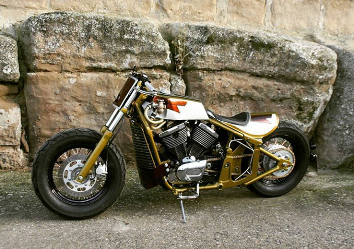 800 VN - Bobber vu sur le net - Page 3 Screen13