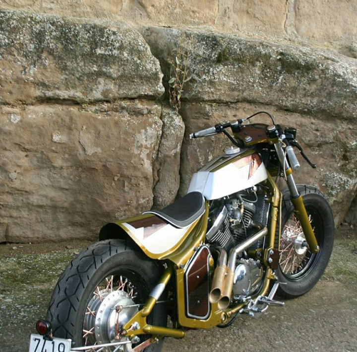 800 VN - Bobber vu sur le net - Page 3 Screen14