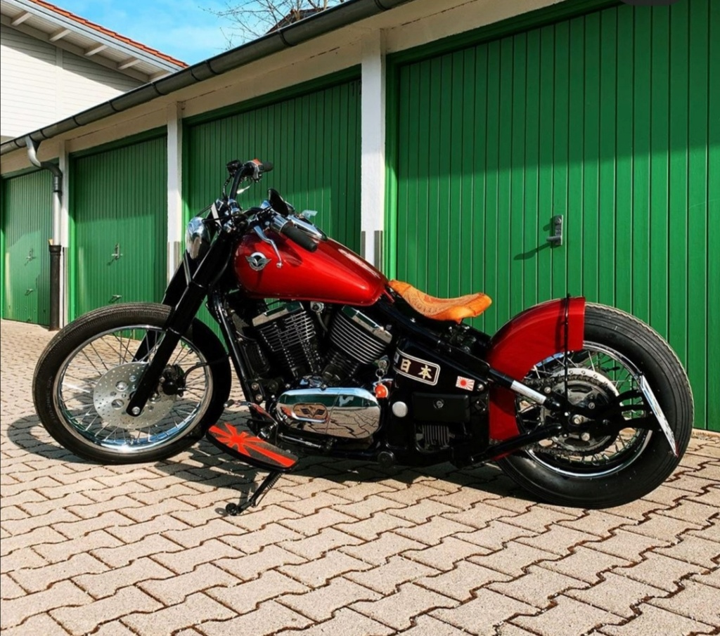 800 VN - Bobber vu sur le net - Page 10 Screen27