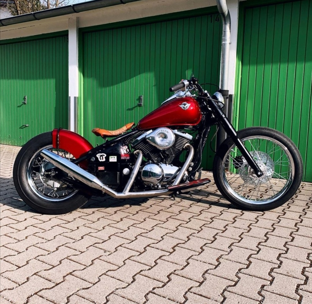 800 VN - Bobber vu sur le net - Page 10 Screen28