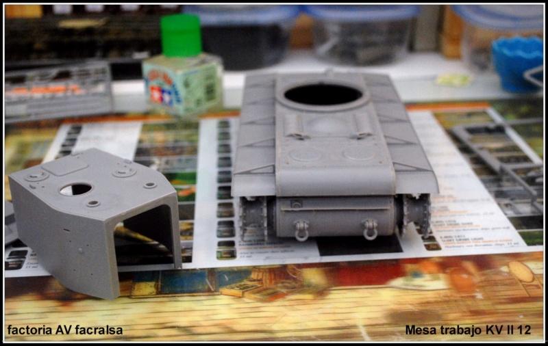 Proyecto KV-2 2t_kv_15