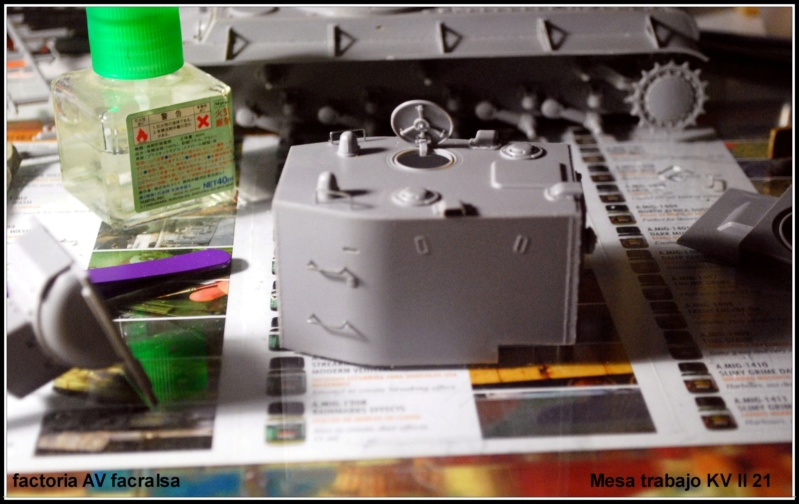 Proyecto KV-2 2t_kv_25