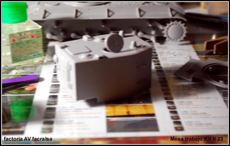 Proyecto KV-2 2t_kv_27
