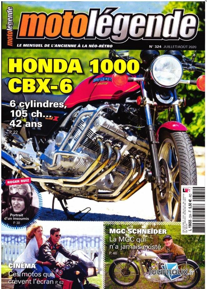Moto légende Juillet Aôut 2020 Annot110
