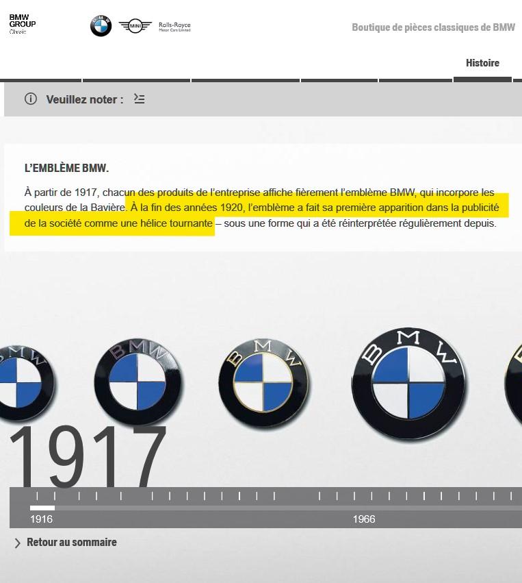 C'est ici qu'on met les bien molles....BMW Café Racer - Page 9 Annota30