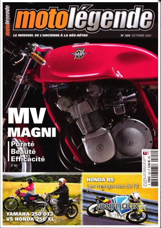 Moto légende 326 Octobre 2020 Captur11