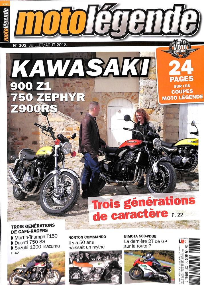 Moto légende Juillet Aout 2018 Moto_l11