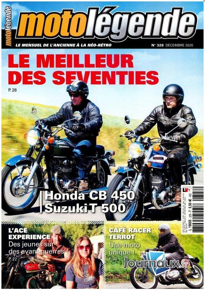 Moto légende Décembre 2020 Moto_l14