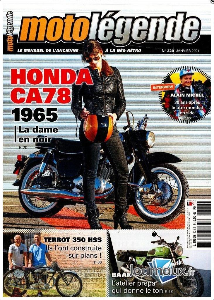 Moto légende Janvier 2021 Moto_l15