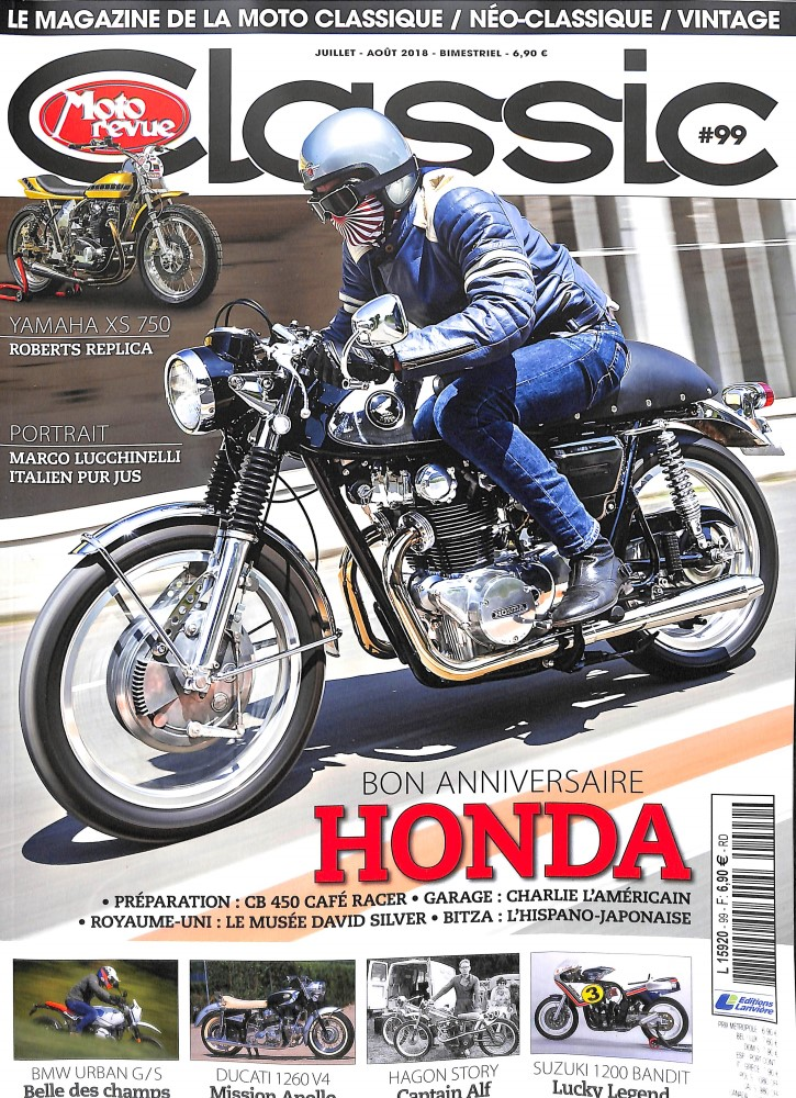 Moto-revue Classic Juillet Aout 2018 Moto_r10