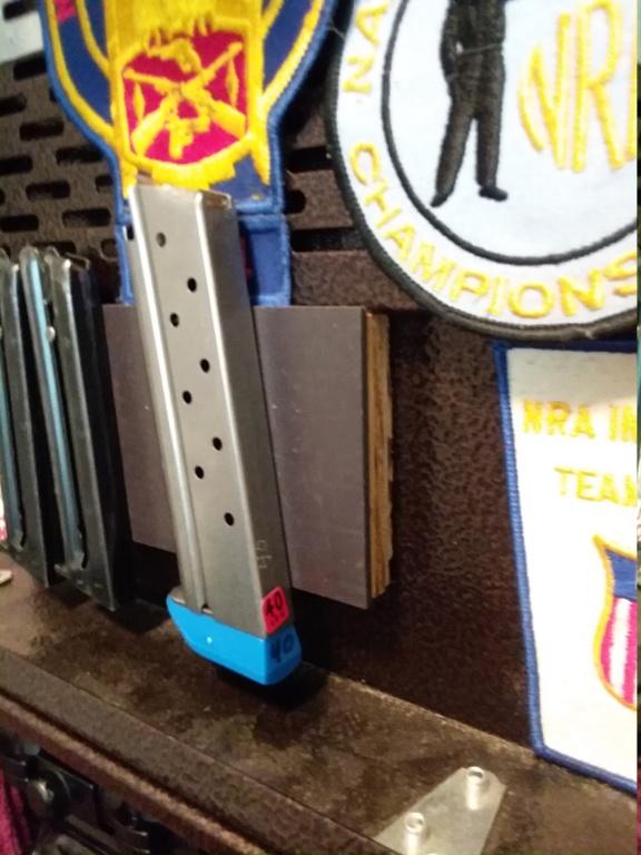 Gun box magnet 20180723