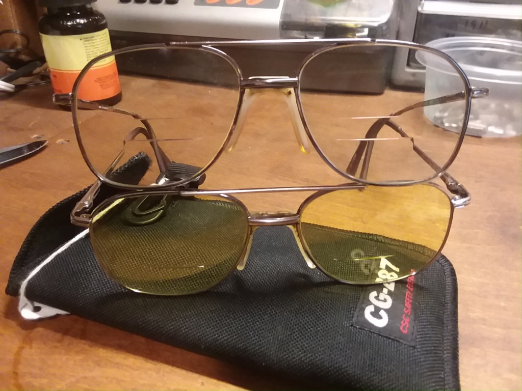 Need vision help....glasses 20180810