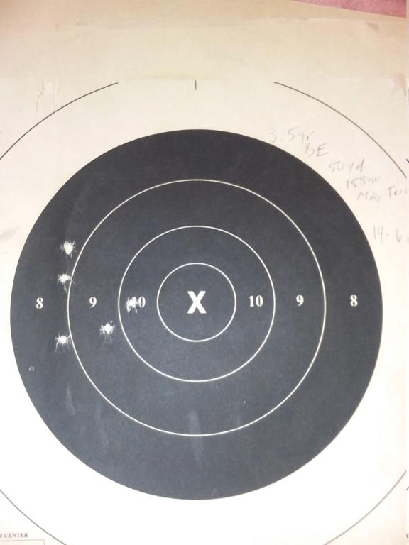 Distinguish revolver woes 38_spe13