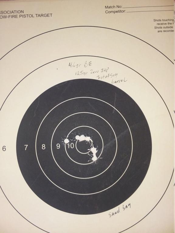 1911 9mm caliber change to 38 Super 38_sup12