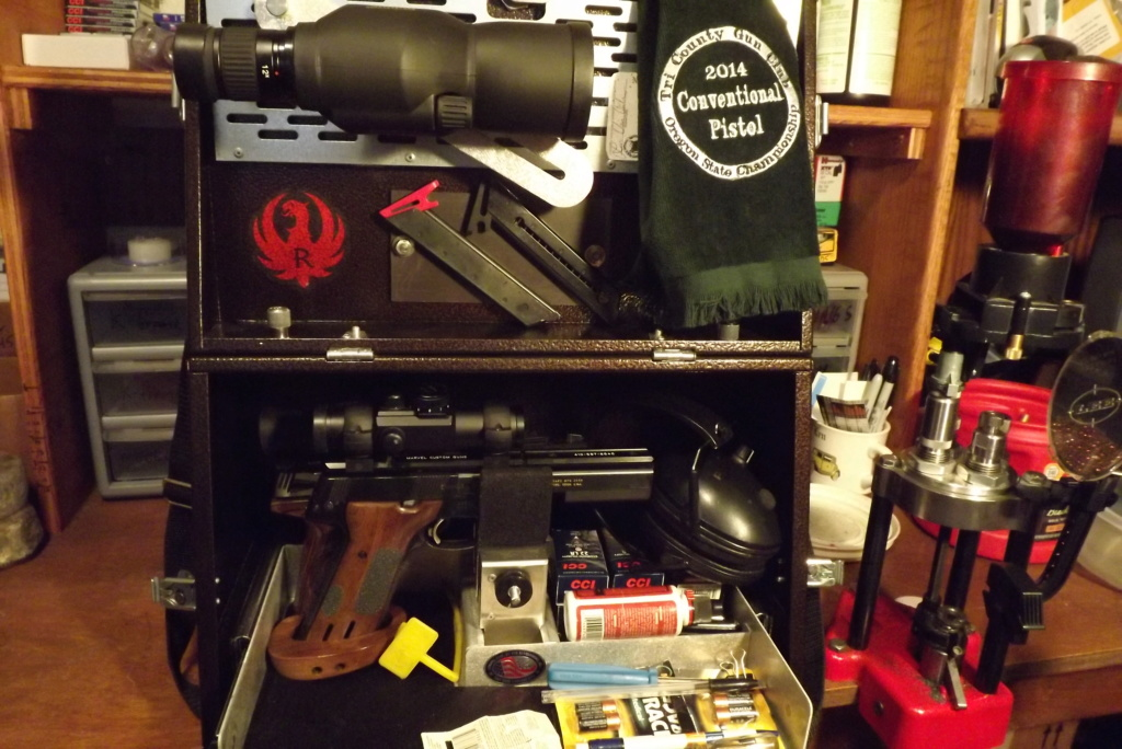 WTB: 2 Gun Pistol Box Dscf0611