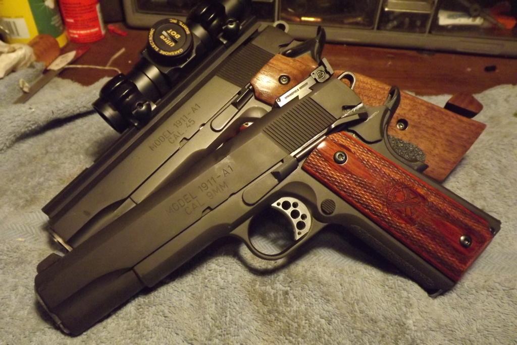 A New Colt vs RO Dscf0738