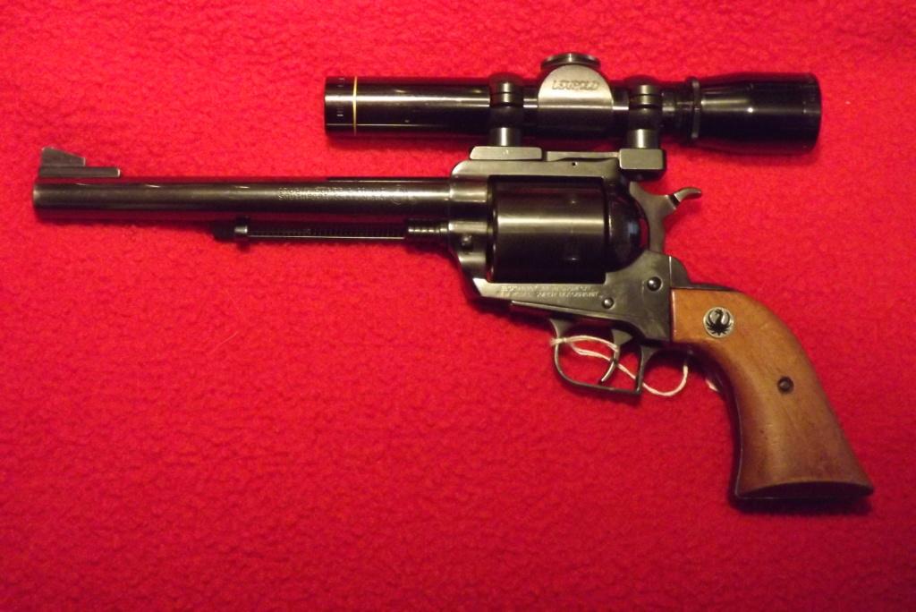 Help deciding pistol Dscf0820