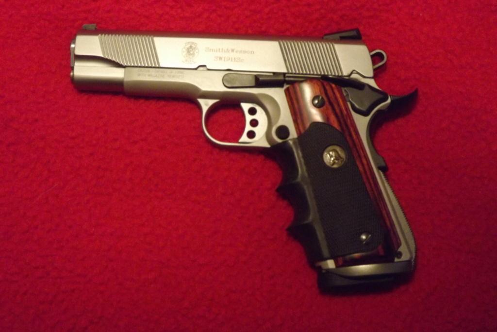 Light weight 1911 9mm needed? Dscf0840